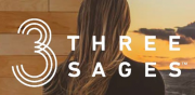 threesages